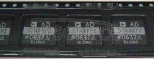 AD574AKPZ