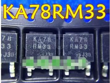 KA78RM33RIM