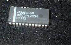 INS/DP8212