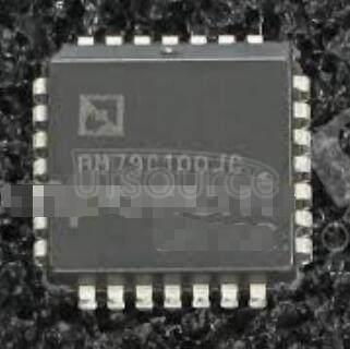 AM79C100JC
