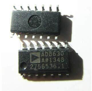 AD8630ARZ
