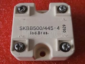 SKBB500/445-4