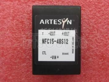 NFC15-48S12