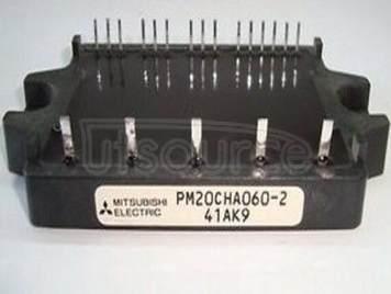 PM20CHA060-2