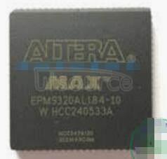 EPM9320ALI84-10