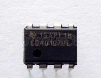 HCF40107