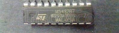 M5482B7