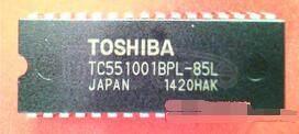 TC551001BPL-85