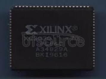 XC3030-7PC84C