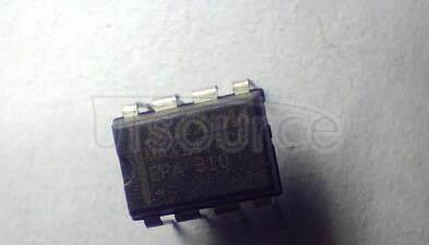 MAX14780EEPA+