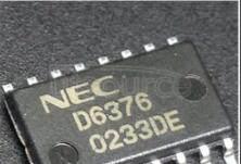 NECD6376