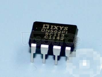 IXDN502PI