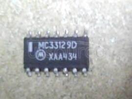 MC33129DW