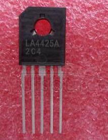 LA4425A-E