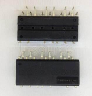 FSB50450TB