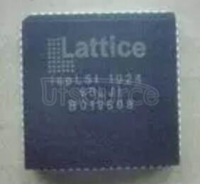 ISPLSI1024-60LJI