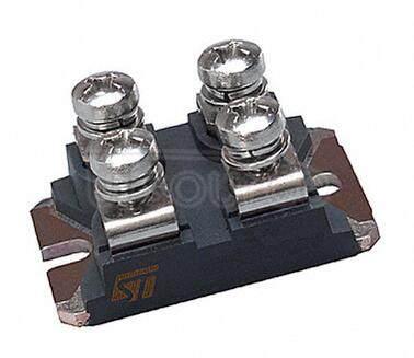 MDS50-800 TV 4C 4#16 SKT PLUG RECP