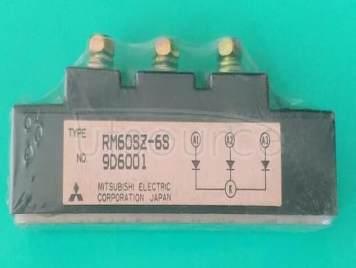 RM60SZ-6S