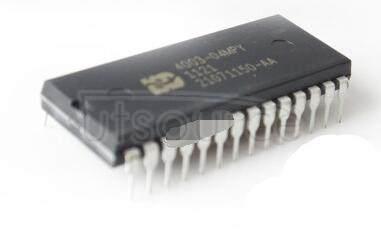 ISD4003-04MPY VOICE  REC/PLAY 4MIN  28-DIP