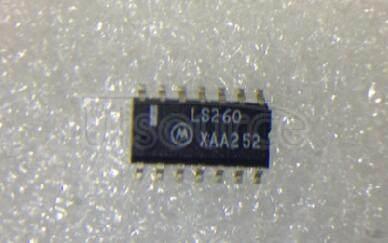 LS260