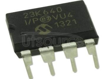 23K640-I/P