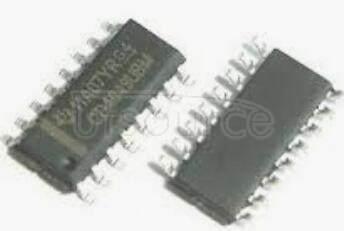 CD4049UBM