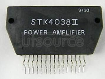 STK4038