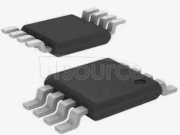 MCP1650S-E/MS