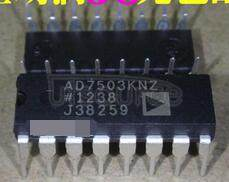 AD7503KNZ