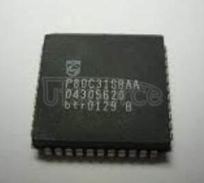 P80C31SBAA,512