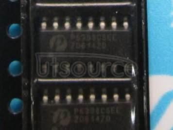 PS398CSEEX