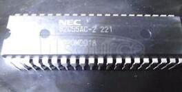 82C55AC-2 221