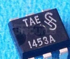 TAE1453A