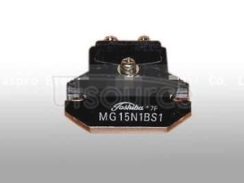 MG15N1BS1