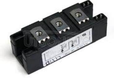 MCC162-08IO1