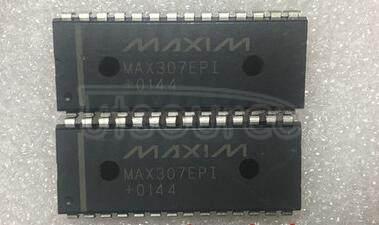 MAX307EPI