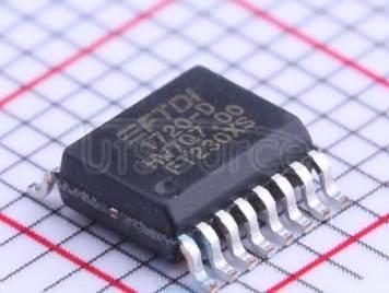 FT230XS-U