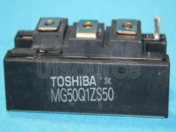 MG50Q1ZS50
