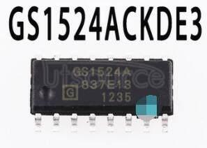 GS1524ACKDE3