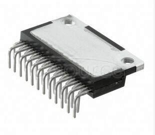 SLA6868MZ