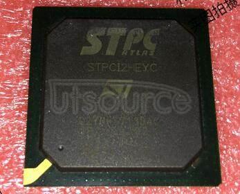 STPCI2HEYC