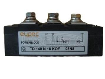 TD140N18KOF