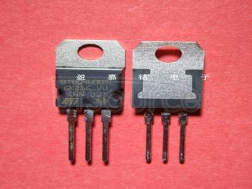 BTB04-600SL