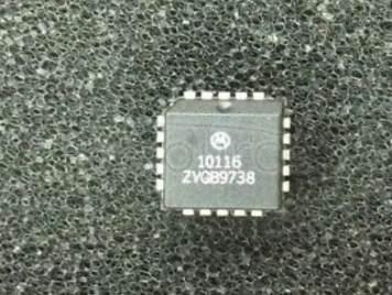 MC10116FN