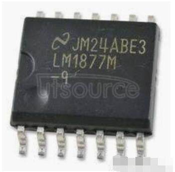 LM1877M-9