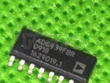ADG439FBRZ
