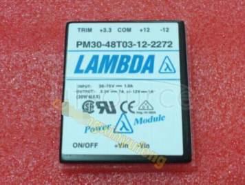 PM30-48T03-12-2272