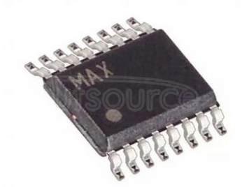 MAX13331GEE/V+