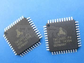 TMC2660-PA