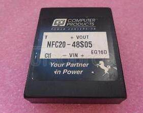 NFC20-48S05